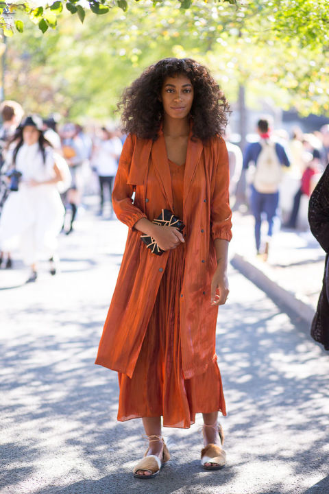 solange knowles wearing brother vellies shoes - Copy.jpg
