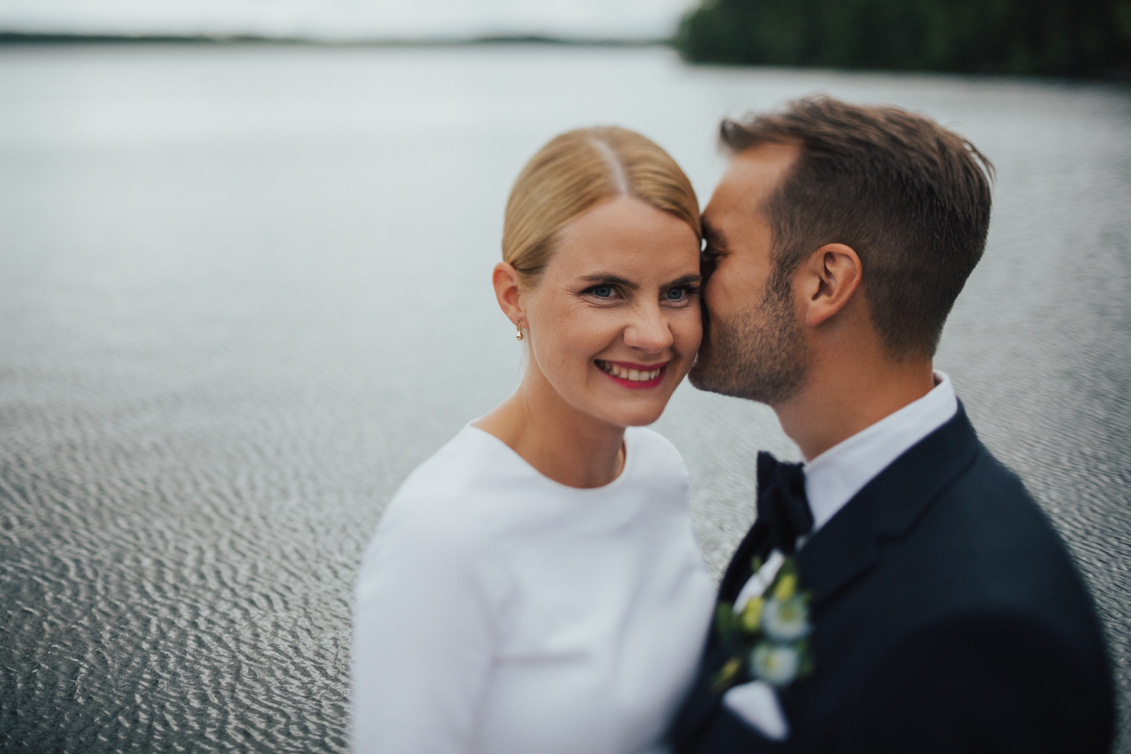 tranås - WEDDING