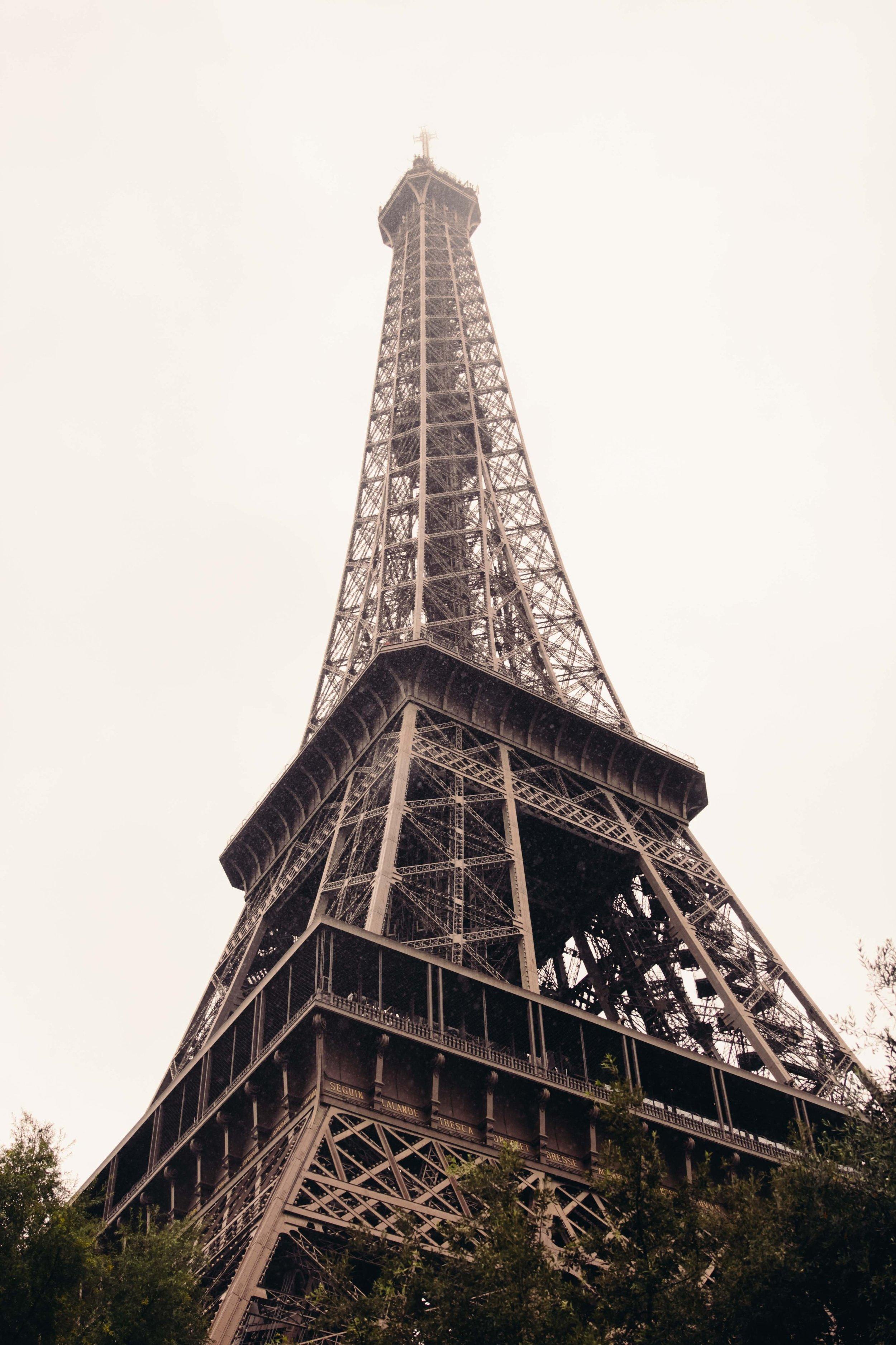 eifel-tower.jpg