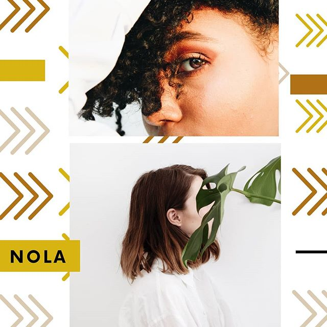 SUMMER SALE is NOW LIVE from Thursday, July 4th – Monday, July 8th!🍹🥥🍋🍋 The NOLA Collection is PERFECT for travel + lifestyle bloggers & photographers. All of our social media template are simple, easy to edit, and customize to your brand's aesthetic! Shop The NOLA Collection & Get 20% OFF without any code necessary! 🤩😆😍 Only at tajwebdesignco.com or with the 🔗 in bio! 😌