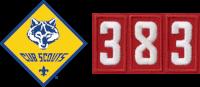 logo_badgeandpack2.png