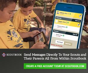 300 x 250 Scoutbook_WebBanner_2(2).jpg