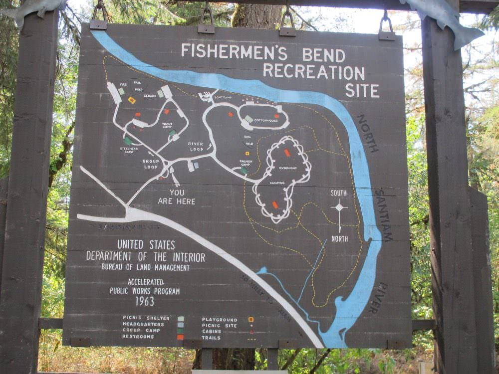 Fishermens-Bend-Map-1000x750.jpg