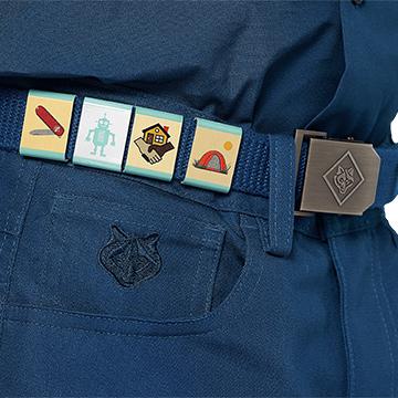 bear-belt.jpg