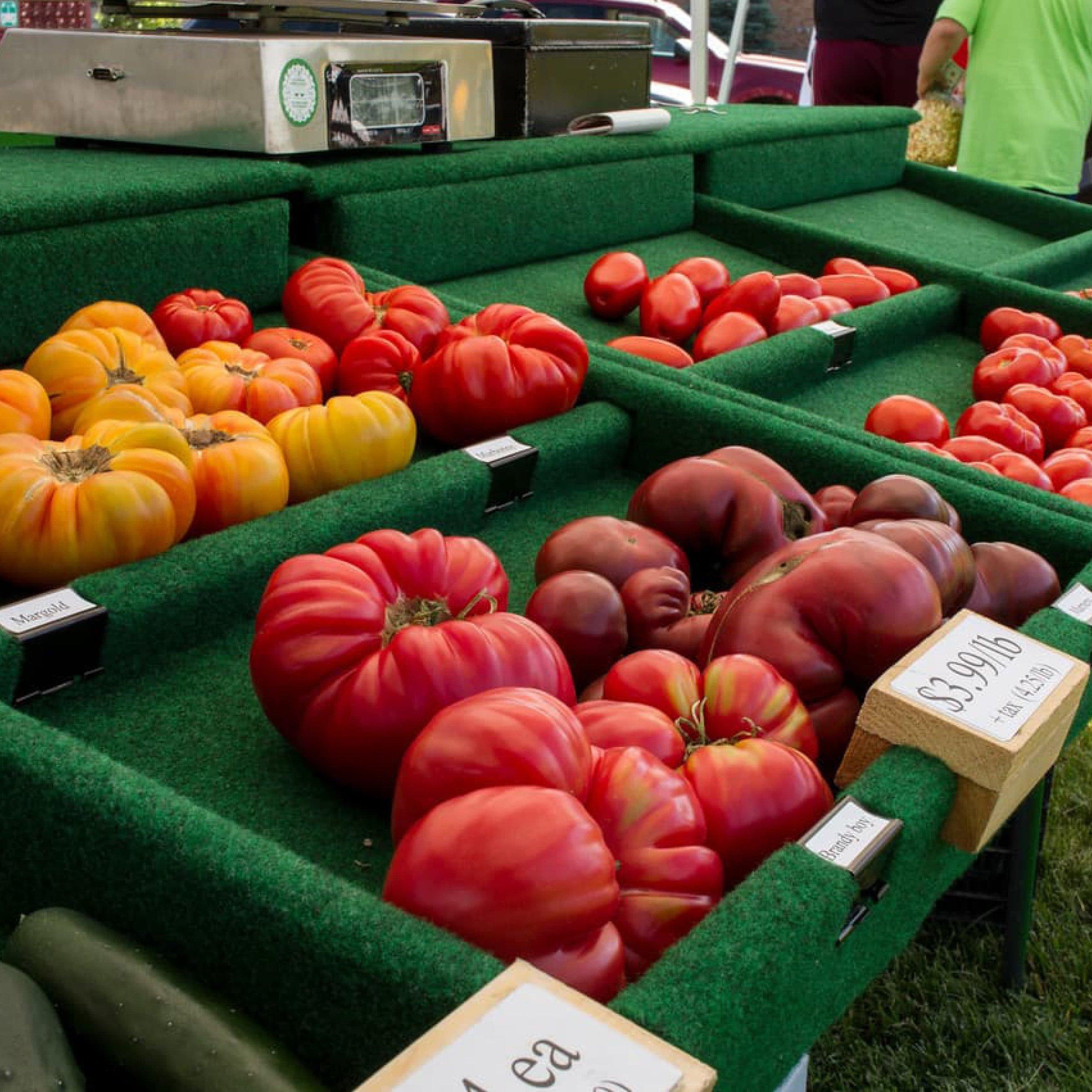 Aberdeen Farmers Market (2).jpg