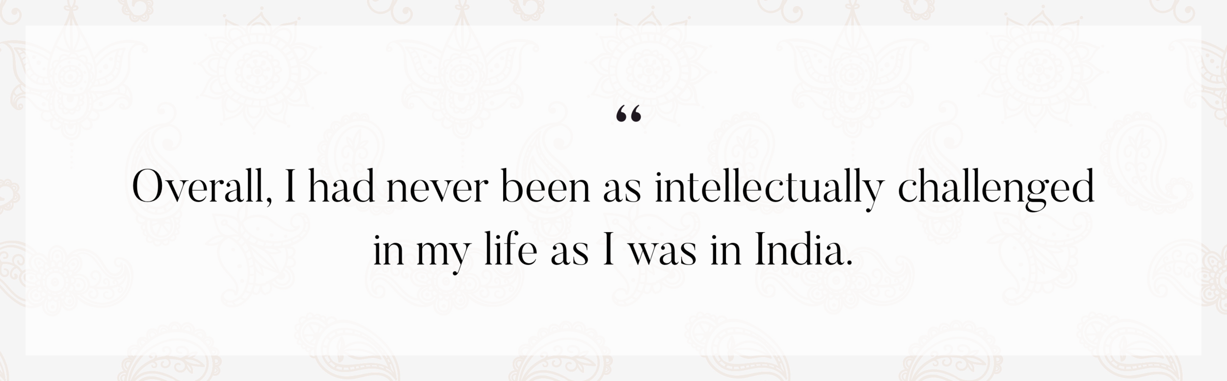 Anandhi quote.png