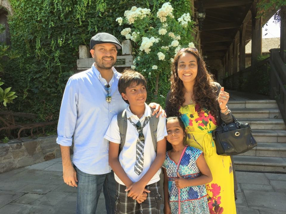 geetha_family.png