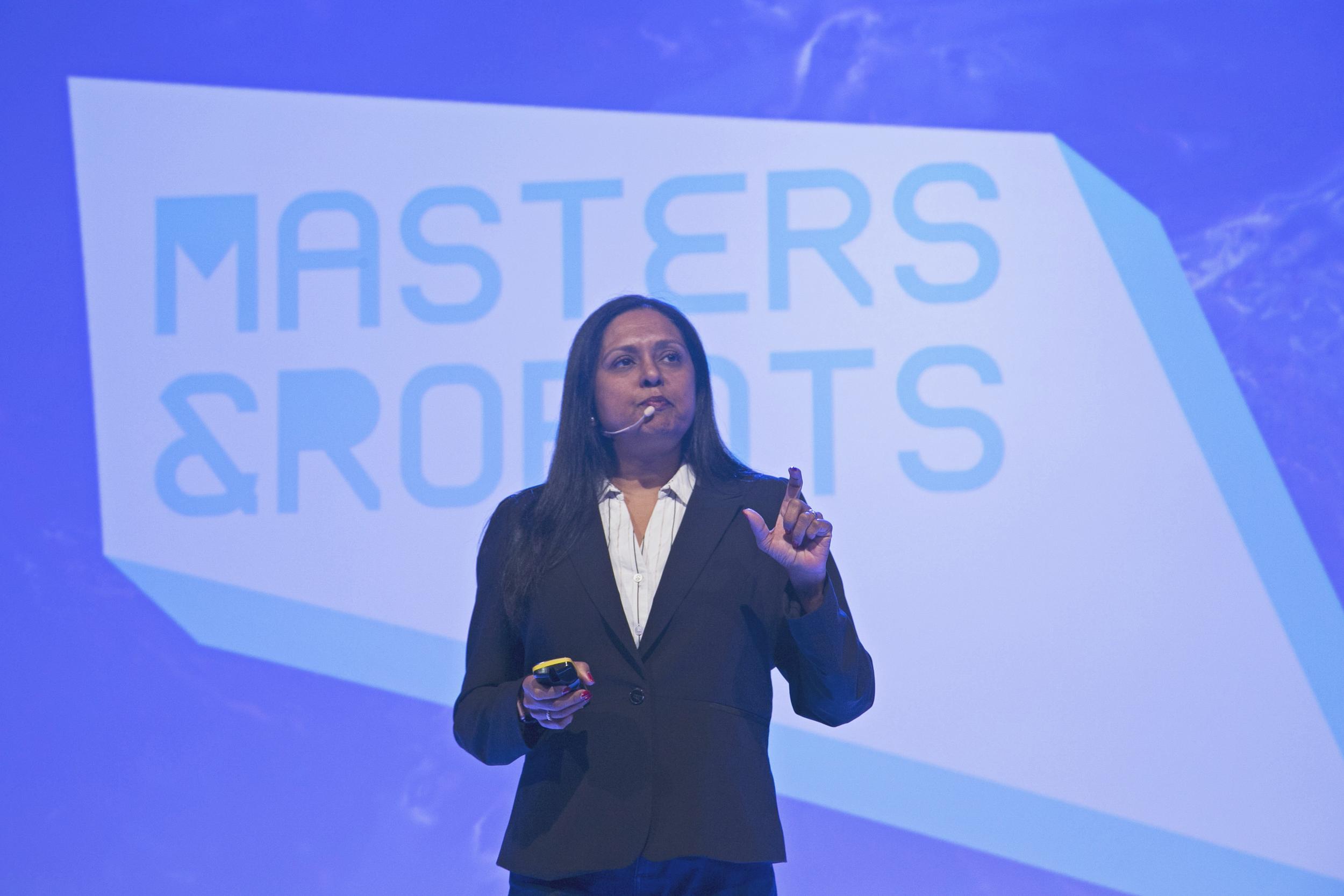 Bidushi_Bhattacharya_Masters&Robots2018.png