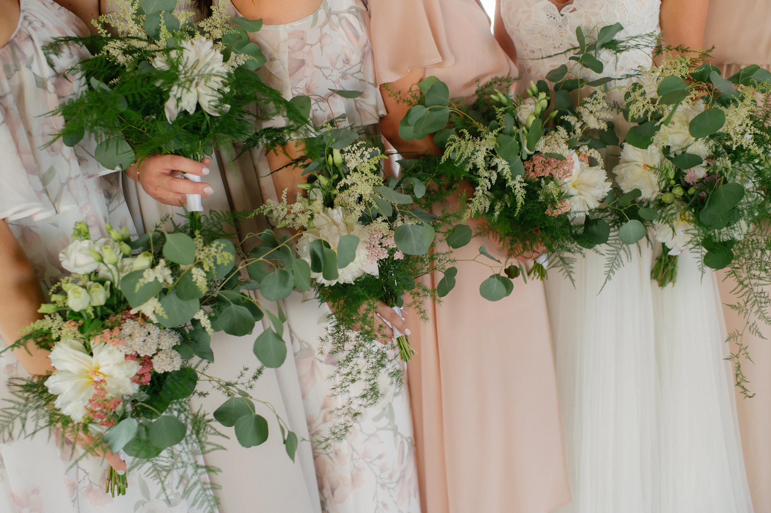 Alyssa and Andrew Wedding-Bridal Party Eastern Market-0029.jpg