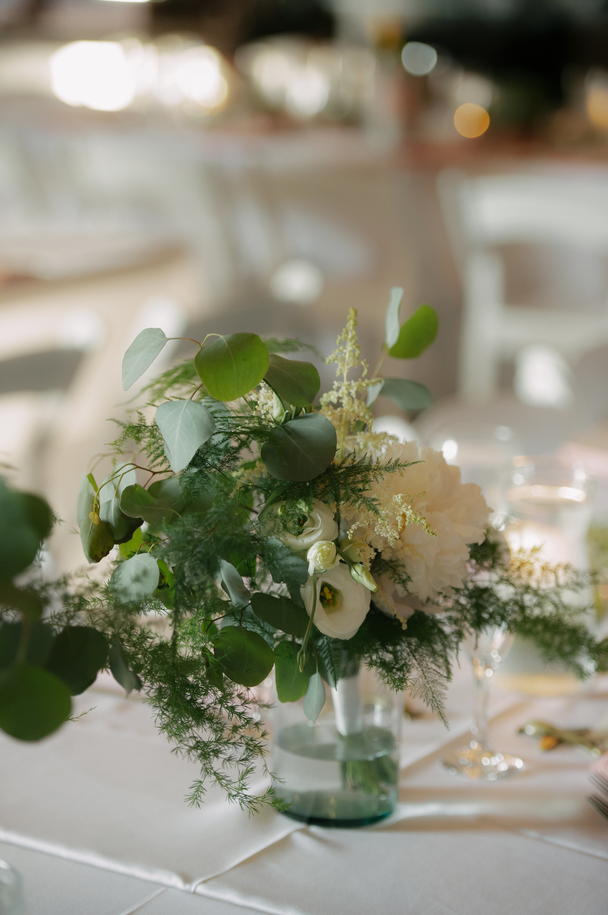 Alyssa and Andrew Wedding-Details-0015.jpg