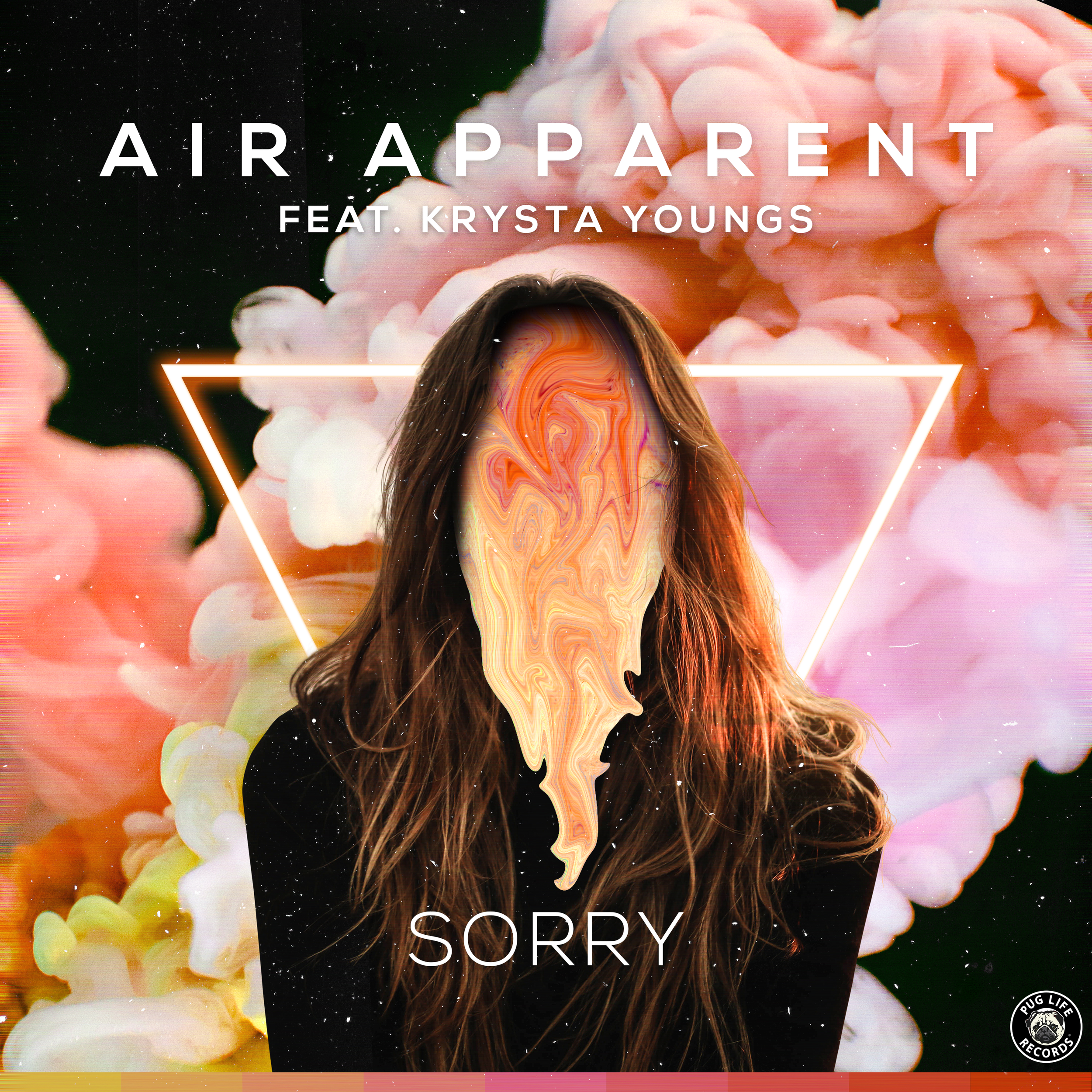 Sorry (feat. Krysta Youngs)