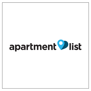 apartment list square.png