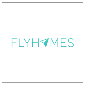 flyhomes square.png