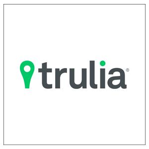 TRULIA SQUARE.png