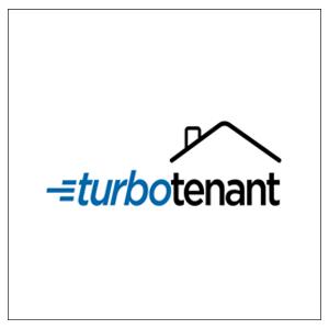 turbotenant square.png