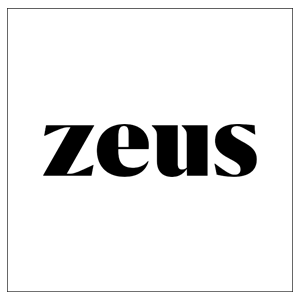 zeus square.png