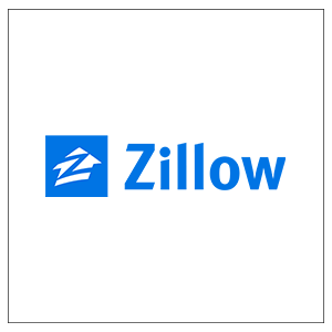 ZILLOW SQUARE.png