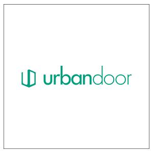 urbandoor square.png