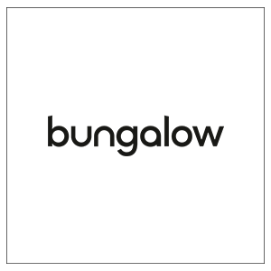 bungalow square.png