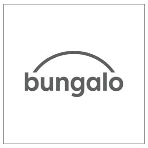 bungalo square.png