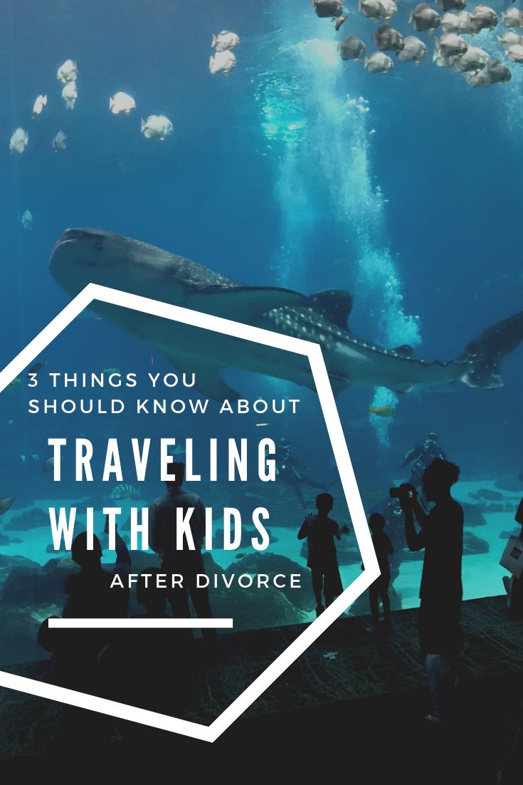 Traveling after divorce.png