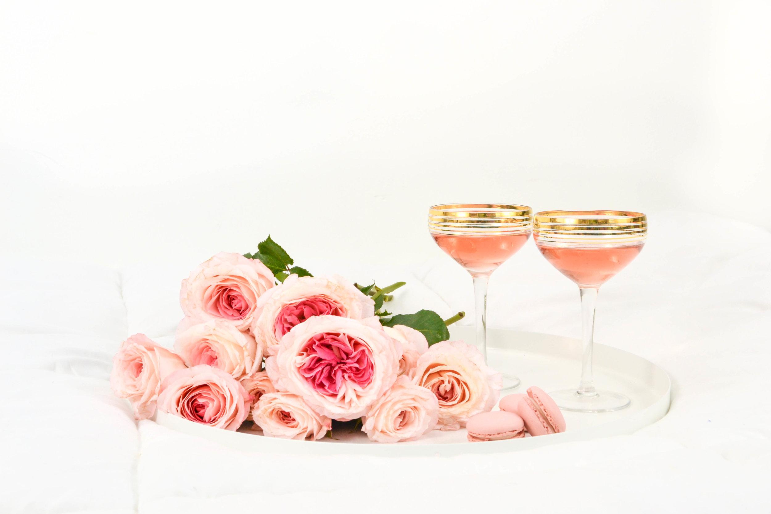 c103-Blush-Pink-Fempreneur-17.jpg