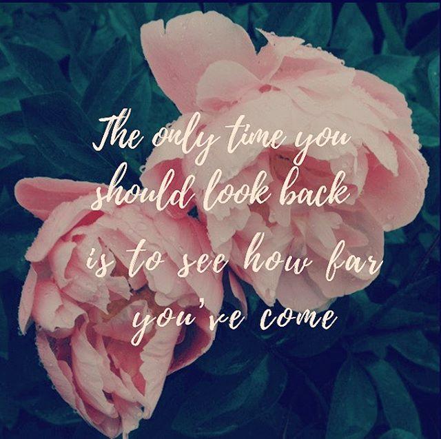 Don't let the past define your future!  sophisticatedchange.com . .  #sochange #letitgo #newyou #strongwomen #dontlookback #positivevibes #bossbabe #lifeisajourney #cantchangethepast #lookingforward #movingon #upgrade
