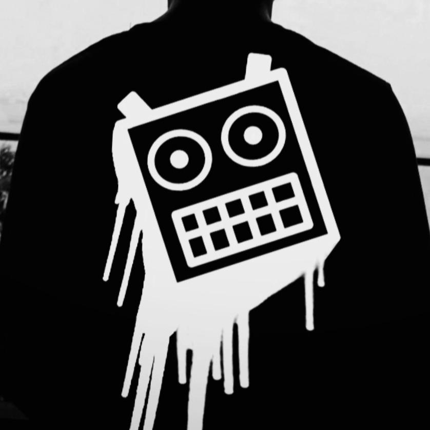 BØBLHEAD - Compositor EDM