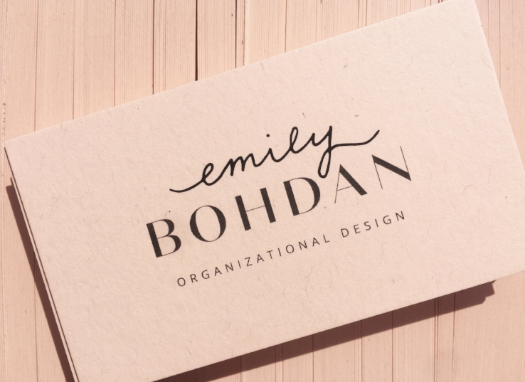 business_card_french_paper