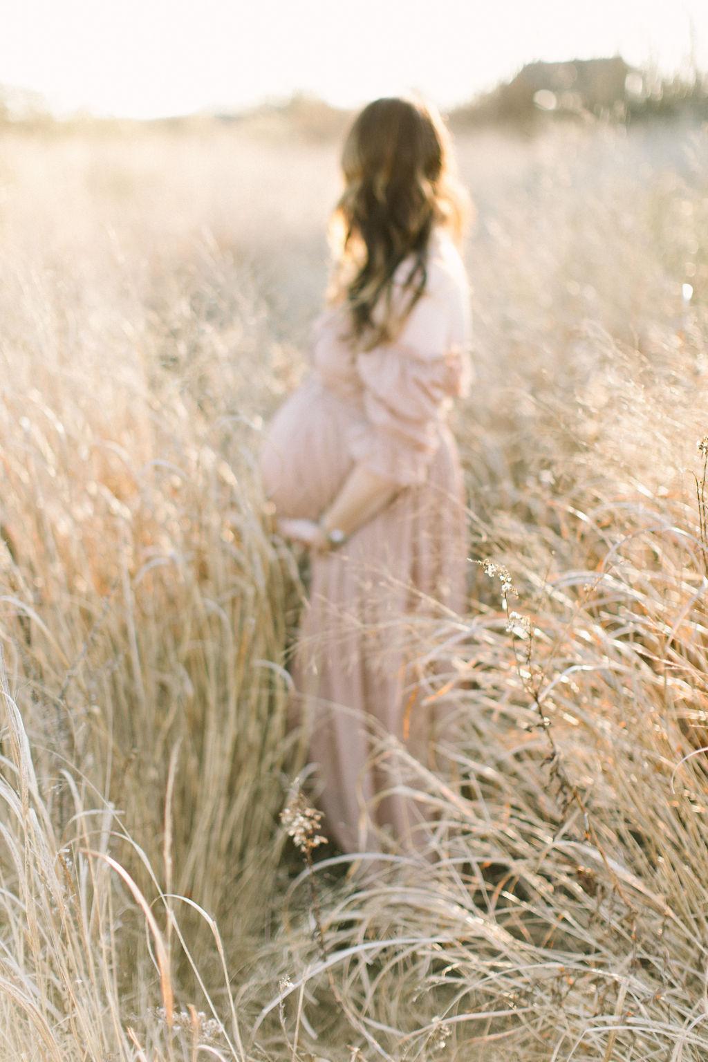 motherhood_maternity_shoot_06.jpg