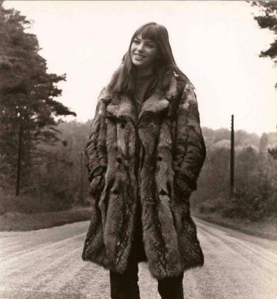 jane-birkin-fur.jpg