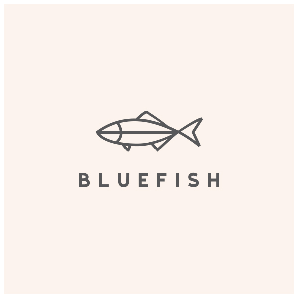 bluefish.jpg