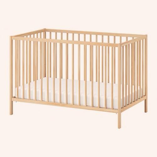 Our Crib
