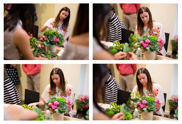 flower_arranging
