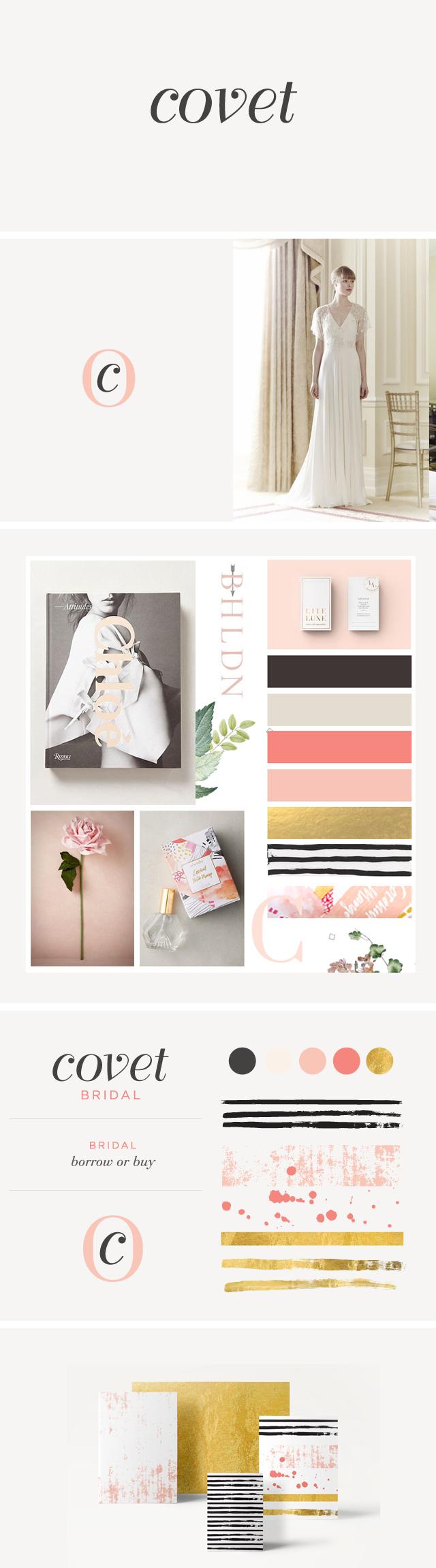 covet_bridal_branding