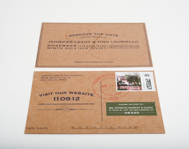 chipboard_letterpress_3