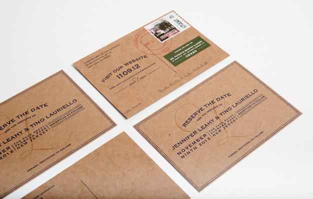 chipboard_letterpress_2