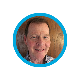 Matt Doyle - Matt is a retired financial advisor, elementary teacher, insurance and financial sales expert. Matt has earned his Chartered Life Underwriter and Chartered Financial Consultant designations