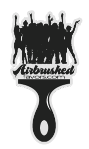 Airbrushed-favors-logo-2018-small.png
