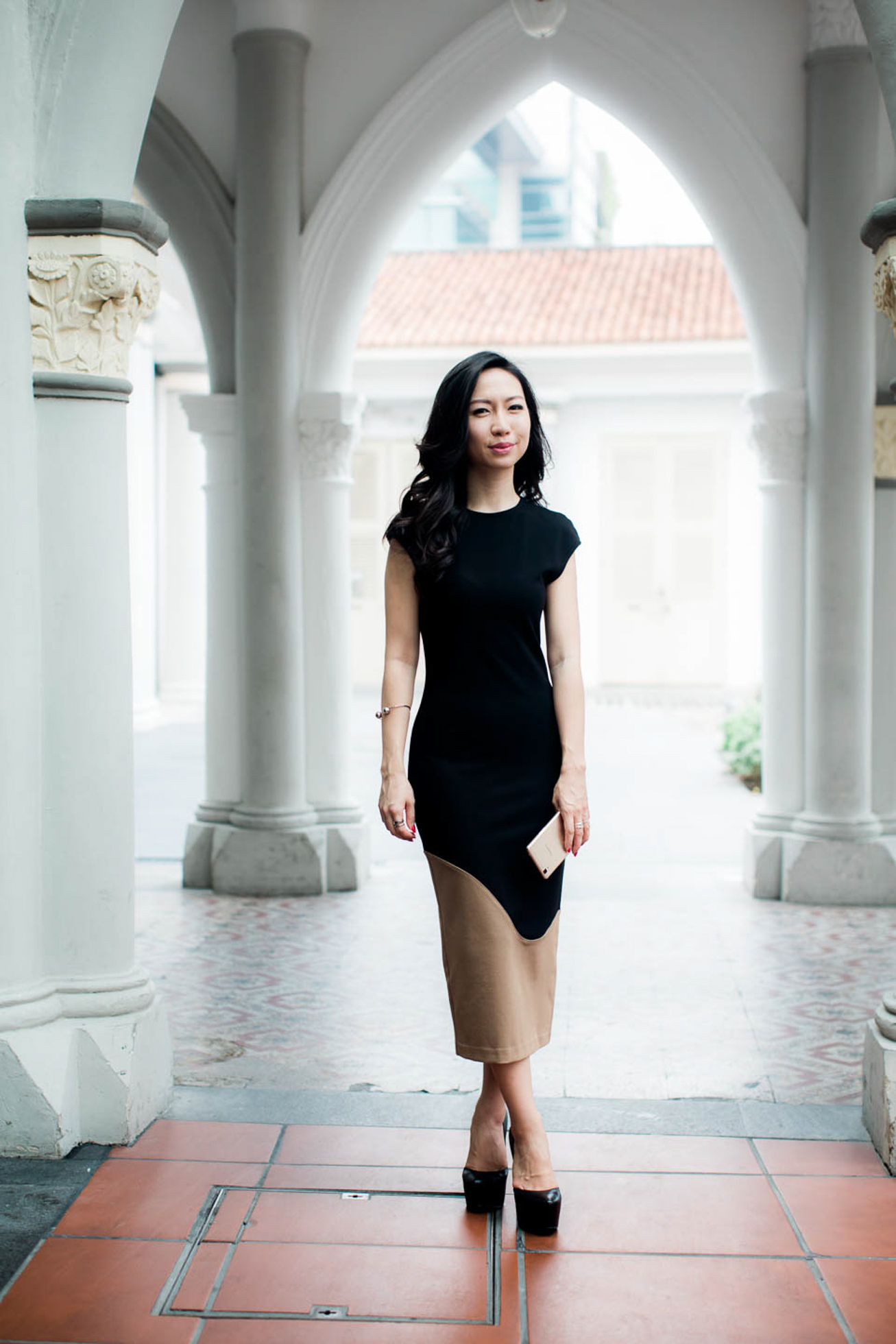 Jaime Lee, Founder, The Paper Bunny