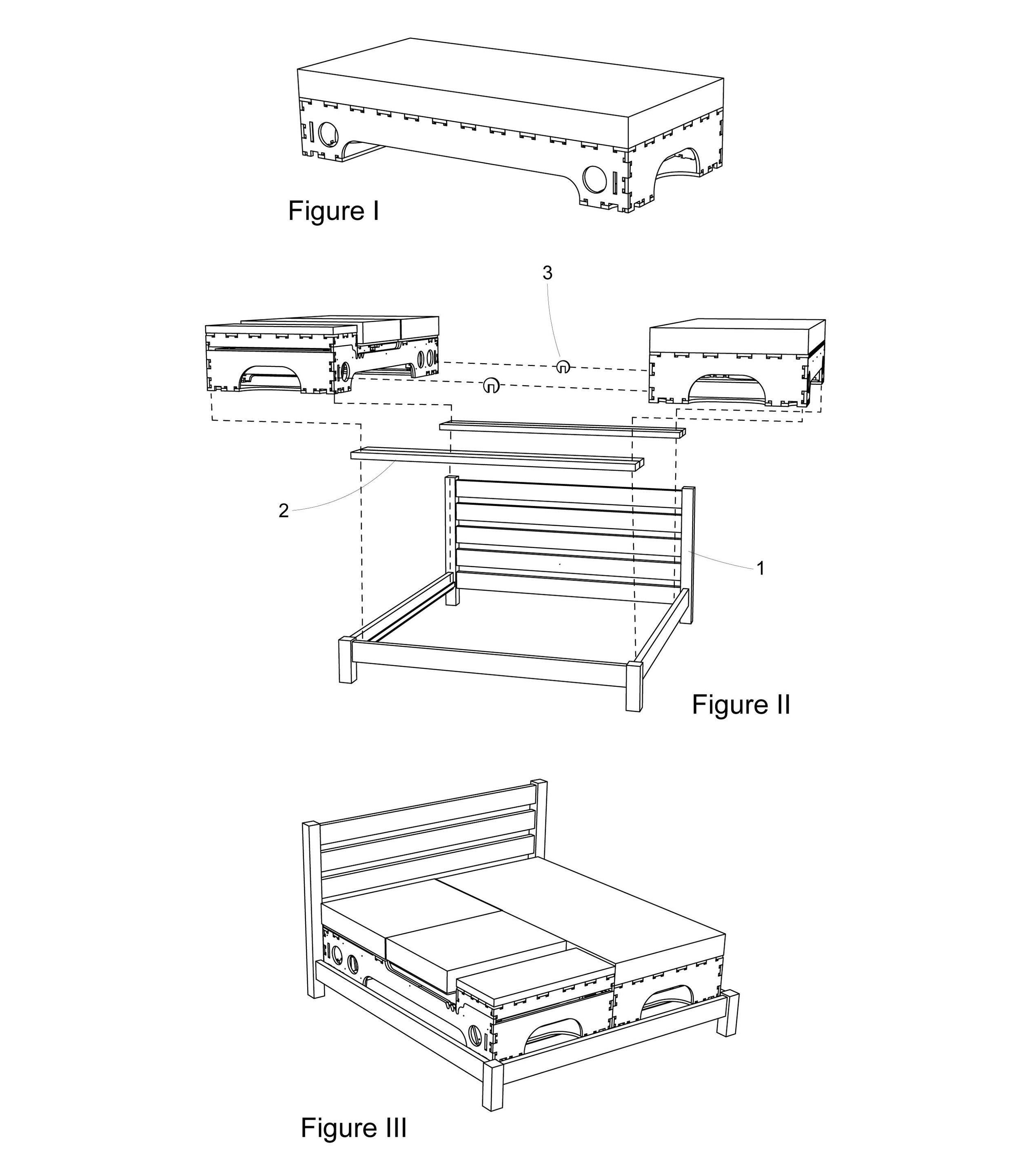 companion_bed_diagrams.jpg