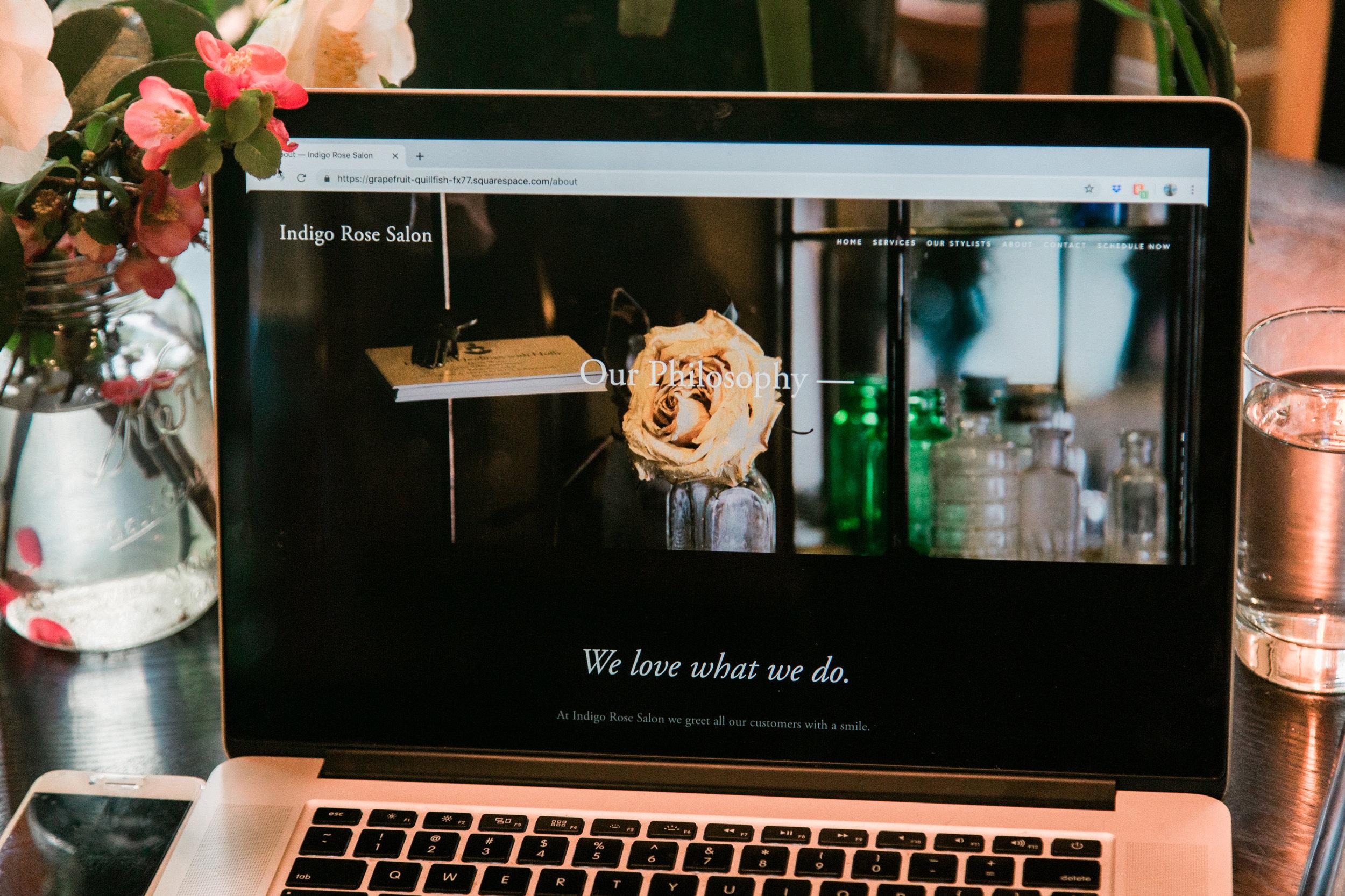 creative web design (1 of 1).jpg
