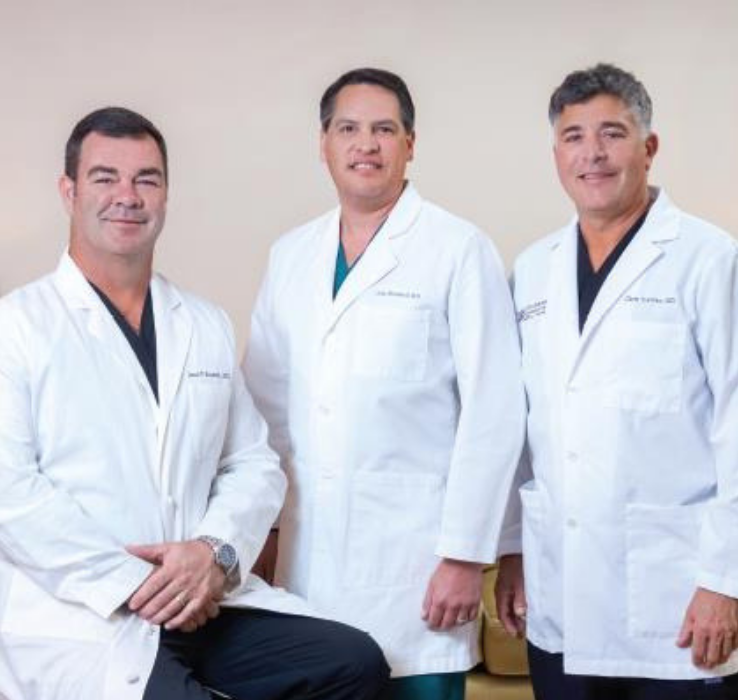 our doctors -