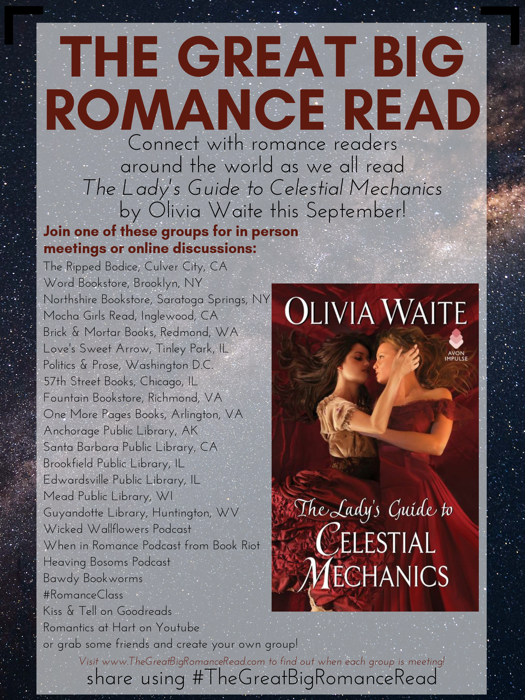 great big romance read year 2 (2).png