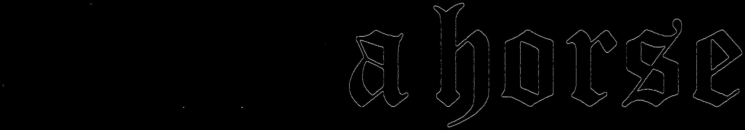 adeerahorse_logo_singleline_print.png