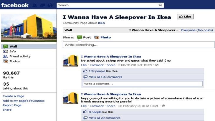 IKEA-sleepover-Facebook.png
