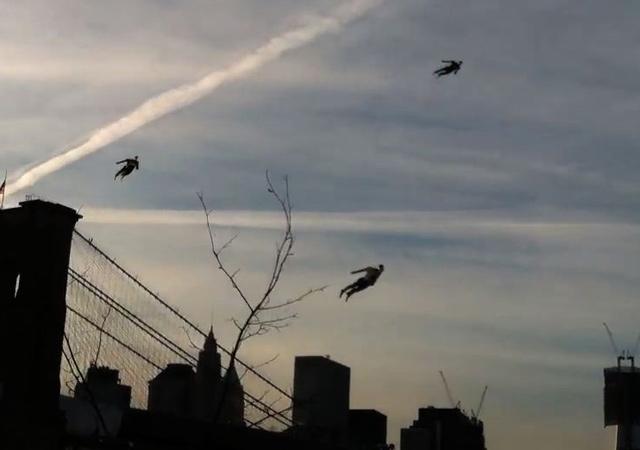 flyingpeople1.jpg