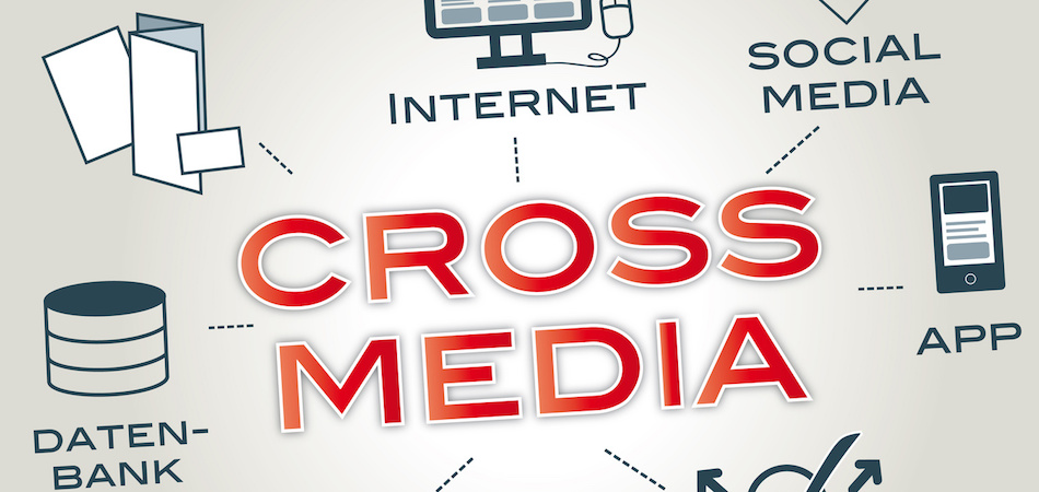 Cross-Media1-2.jpg
