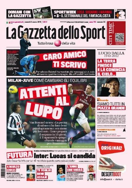 gazza-02-03-2012.jpg