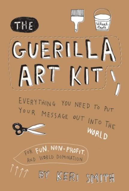 guerrilla-art1.jpg
